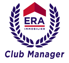 ERA Immobilier | Vente Appartement à 84500 BOLLENE 62 m² 4 pieces ORANGE