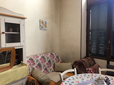 Appartement Orange 1 pièce(s) 30 m2